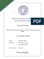trabajo obtencion de bio.pdf