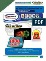 REPASO 03 TT.docx