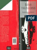 edoc.site_buenos-y-malos-alumnos-c-kaplan.pdf