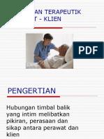 379772 Hubungan Terapeutik Perawat Klien(2)