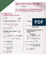 PROBLEMAS_RESUELTOS_HIDRAULICA_CANALES_Y_TUBERIAS.pdf