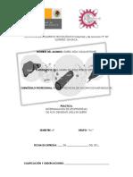 determinaciondelipoprotenasdealtadensidadhdlensuero-130719204008-phpapp02