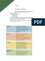 Trabajo Practico ARQ a (1)