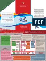 NEO Brochure