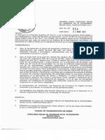 224-17-REX.pdf