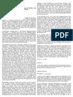 ProvRem PreAttachment Full Text 062318