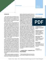 02_guia.pdf