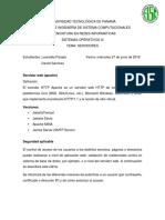 SERVIDORES.docx