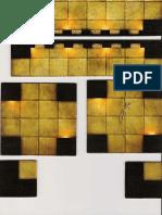 DT6-Dire-Tombs-pdf-corridors(extract1).pdf