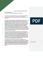 Opinión Oscar Saladarriaga (1).docx