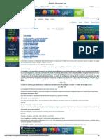 Entalpía - Monografias.com.pdf