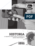 Gd Contextos Historia Primera Mitad Del Siglo Xx (1)