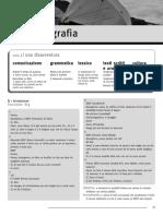 domani3_guida_modulo1-Profesor2.pdf