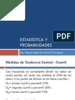 Estadística-y-Prob-Semana-4.pptx