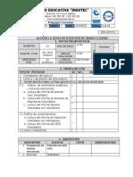 SGCE-GPC-R046 Acta Junta de Docente FINALcp