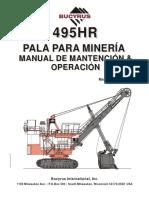 Manual de Mantencion y Operacion 141231