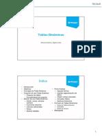 09-Excel Tablas Dinámicas (1)