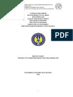 LAPORAN%20KKN%202255.docx