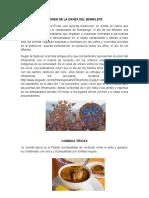 ORIGEN DE LA DANZA DEL BARRILETE.docx