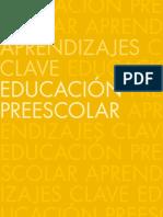 MODELOPreescolar_2018.pdf
