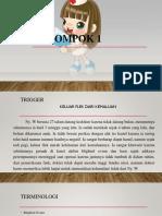 Pleno Kasus 1.pptx