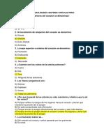 PREGUNTAS FISIOP TODAS.pdf