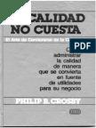 la-calidad-no-cuesta Crosby.pdf