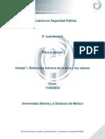 Unidad 1. Referentes teóricos de la ética y los valores.pdf