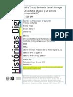 Matute-Evelia so Cosio Villegas H modern Mex.pdf