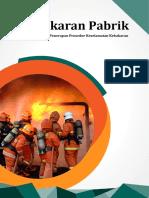 PT Safety Sign Indonesia - Artikel KEBAKARAN PABRIK