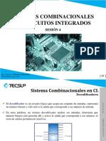 04 SistemasCombinacionalesCI.pdf