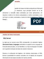 SQL completa (1)