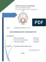 MONOGRAFIA INGE DE METODOS FINAL.pdf