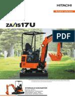KS-EN282