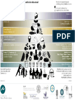 piramidedietamediterranea_descarga.pdf