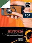 61075045 Hist Arg 1eraMitad Siglo Xx CapModelo