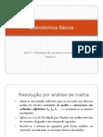 Eletrotcnica_bsica_-_aula_2