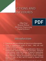 funciones_y_procedimientos