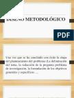 DISEÑO METODOLÓGICO.pptx