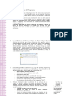Articles-22374 Recurso Doc
