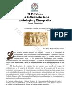 el folklore etnologia etnografia.pdf