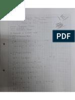 Cortez_Andersson_Calculo_Deber5.pdf