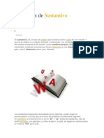 Definición de sustantivo.docx