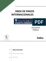 Material didactico - Presentacion - S2.ppt