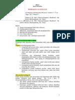 1-materi-pemisahan-gas-padat.pdf
