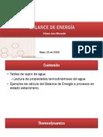 Energy_Balance_May_21.pdf