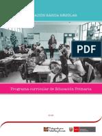 3. Programa curricular de Ed Primaria.pdf