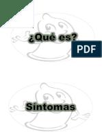 clamidia.docx
