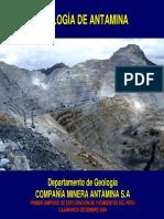 35870087-GEOLOGOA-DE-ANTAMINA.pdf