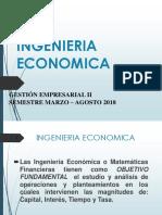 Ing Economica 1
